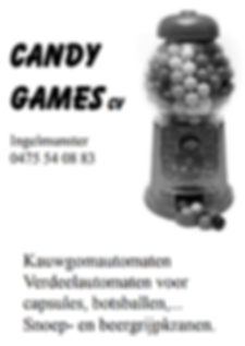 Candy Games.PNG