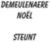 Demeulenaere_Noël.PNG