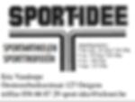 Sport-Idee.PNG