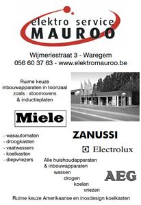 Elektro Mauroo