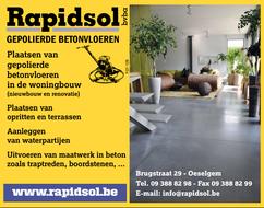 Rapidsol