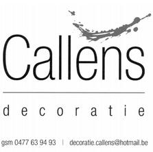 Callens Decoratie