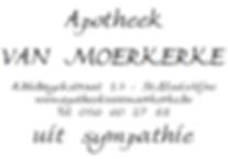 Apotheek Van Moerkerke.PNG