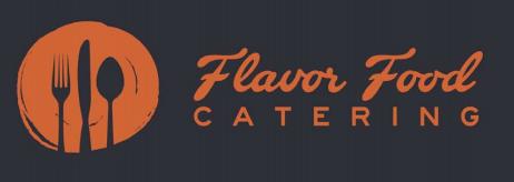 Flavor Food