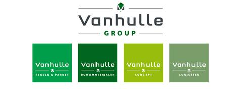 Vanhulle Group