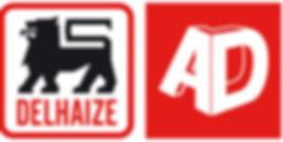 AD Delhaize.PNG