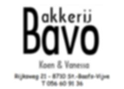 Bakkerij Bavo.PNG