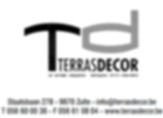 Terrasdecor.PNG