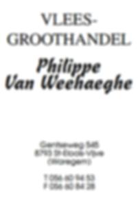 Philippe Van Weehaeghe.PNG