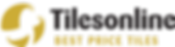 tiles-online-logo-header.png