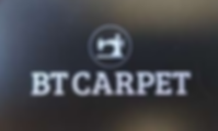 BT Carpet.PNG