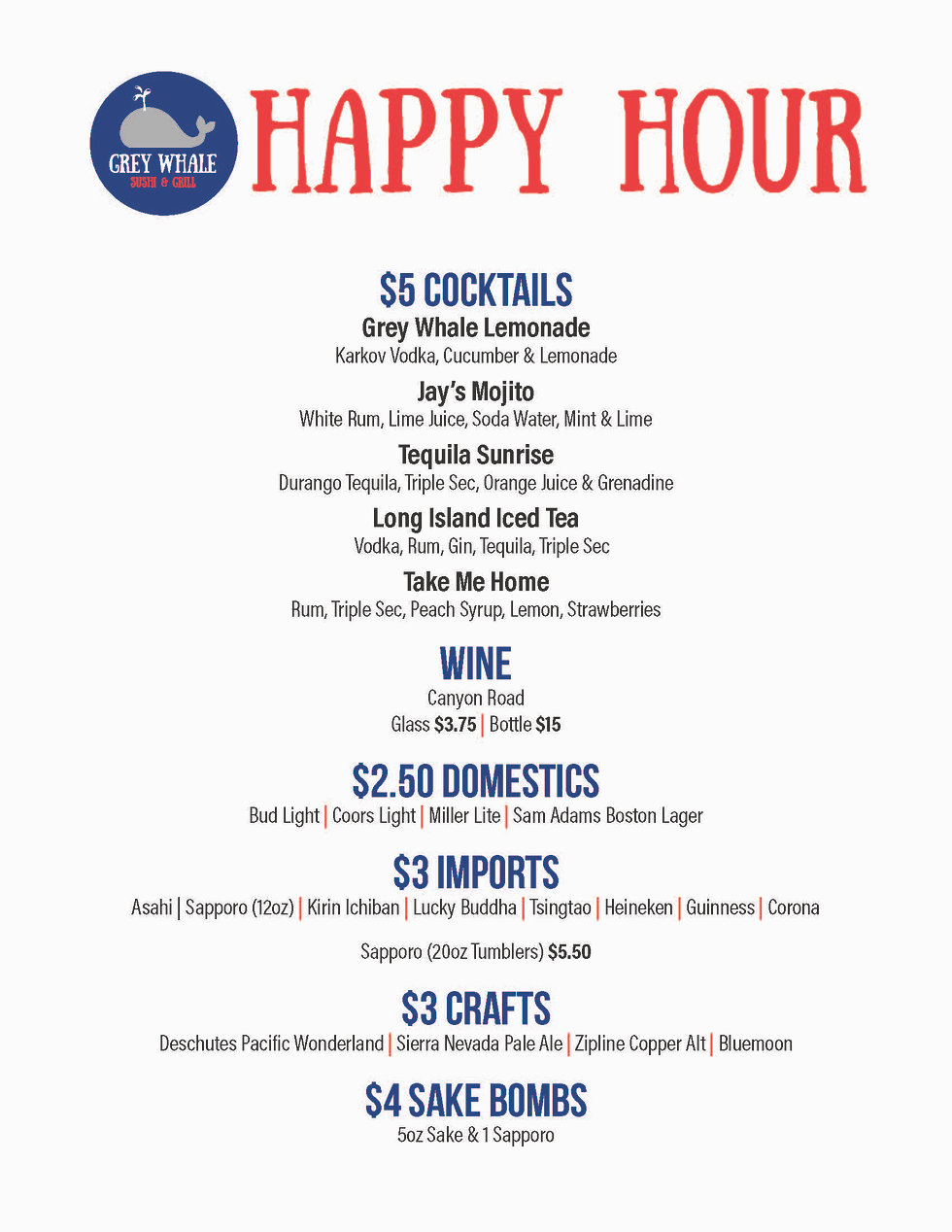 Grey Whale Happy Hour menu_04.2021_PROOF