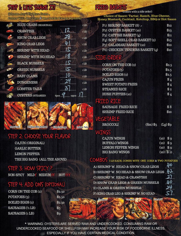 f menu 4 9 21.JPG