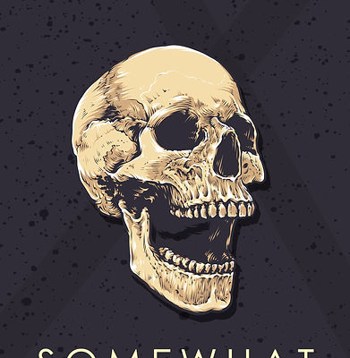 book cover2 front_edited.jpg