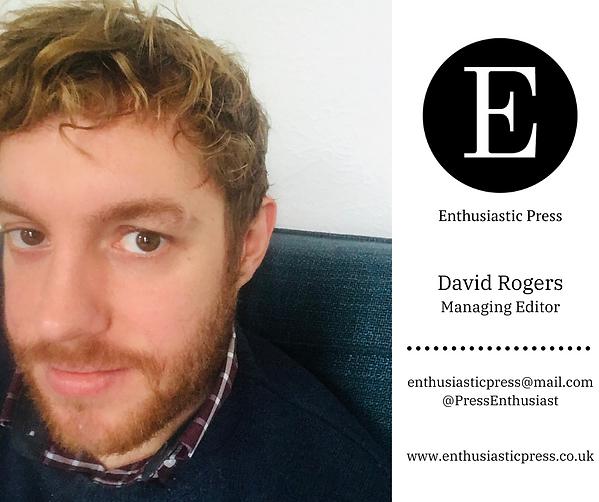 David Rogers Managing Editor.png