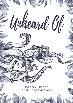 book cover front (2).jpg