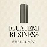 logo-1360205192212.png