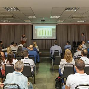 SRM Fornecedores Metso 2020