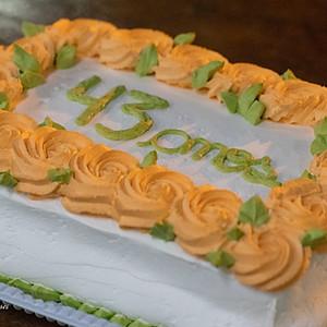 ADC Metso - Botequim de Aniversário
