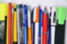 pens-and-pencils.jpg