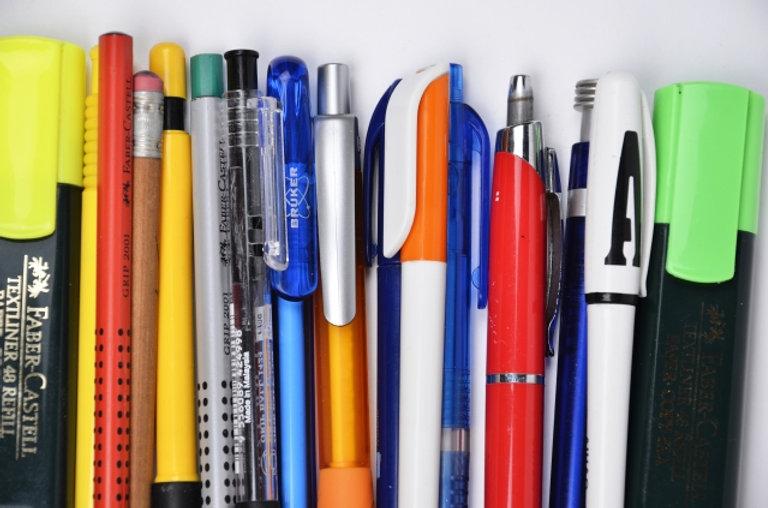 pens-and-pencils.jpg
