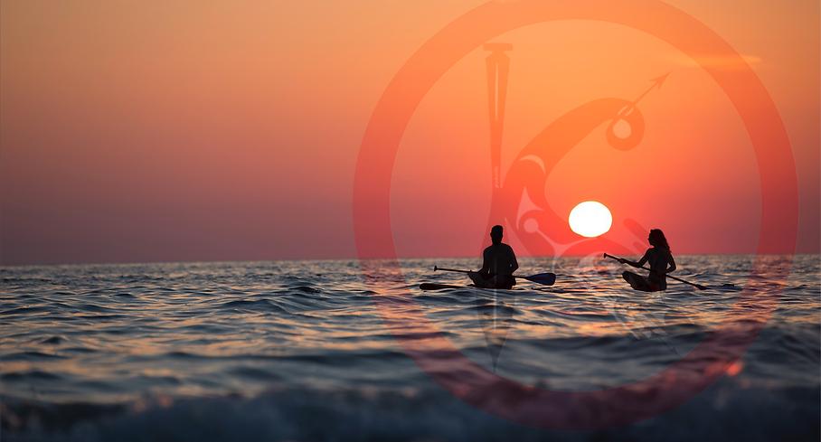 kayak sunset.png