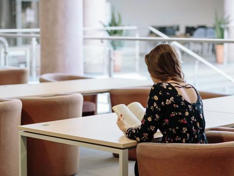 Pensando em estudar na Alemanha? Então o Uni Assist é para você!