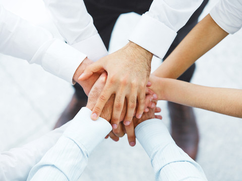 Você sabia que as empresas internacionais valorizam profissionais que possuem a competência em Lider
