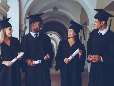 Saiba como reconhecer seu diploma de Engenharia na Alemanha - Anerkennung