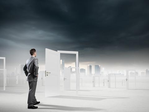 5 pontos mais importantes para avaliar em uma OPORTUNIDADE de emprego na Europa