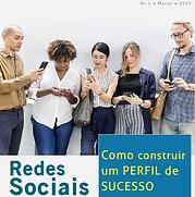 Capa Revista mar19.png