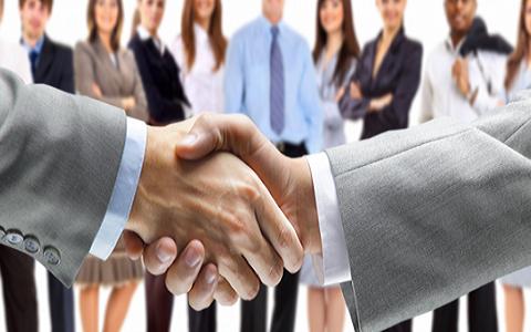 Você faz Networking? Como anda a sua Rede de Contatos Internacionais?