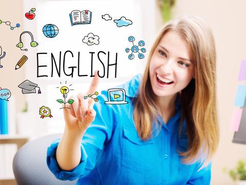 Preciso falar inglês para buscar vagas na Europa?