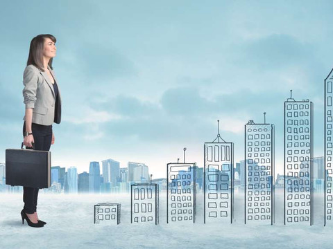 4 maneiras essenciais para fazer as oportunidades de trabalho na Europa encontrar você!