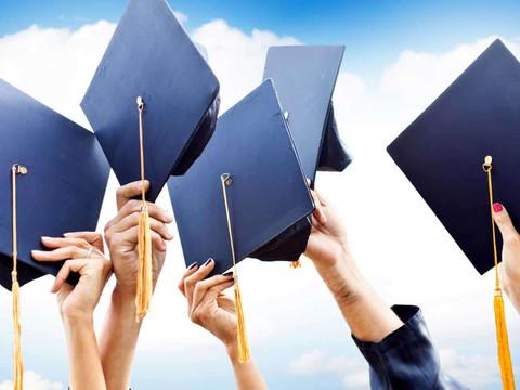 Como validar ou reconhecer meu Diploma no exterior? Quando é preciso validar um diploma?