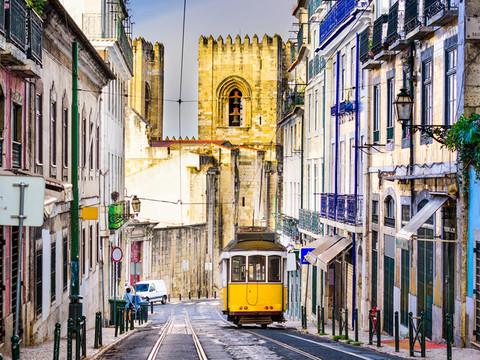 Portugal para aposentados? Sim, um sonho possível