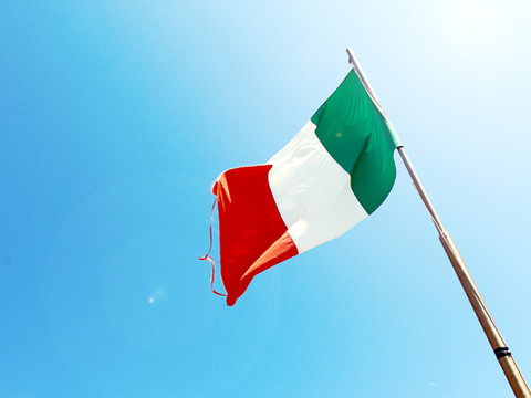 Para quem pretende morar na Itália, aprender italiano é essencial!