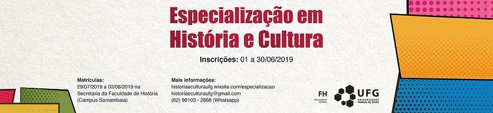 Curso_de_Especialização_em_História_e_Cu