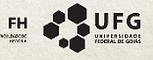 logo UFG.png