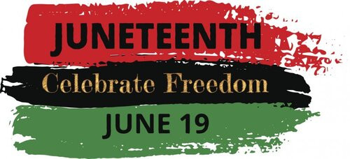 Juneteenth: Business as Usual?