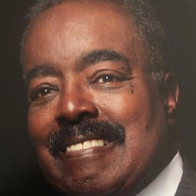 Memorial Service for Don G. Black Announced