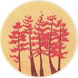 Scarlet Pines.jpg