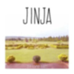 Jinja Album Cover.jpg