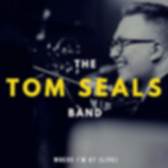Tom Seals Album Cover.jpg