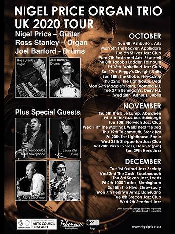 Nigel Price Tour Poster 2020.jpg