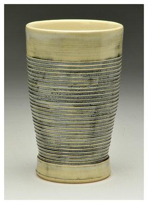Ceramic Tumbler / cup