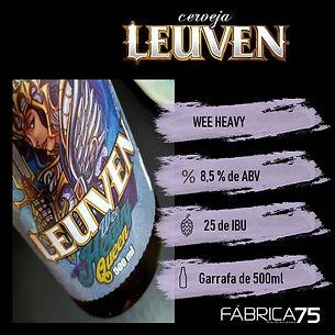 Wee_Heavy_leuven_padrão.jpg