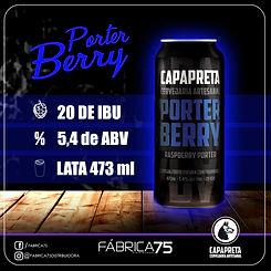 Porter Berry.jpg