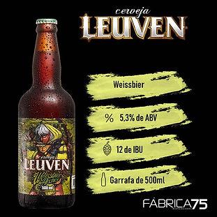 Weissbier_leuven_padrão.jpg