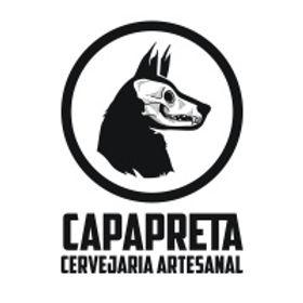 Logo Capa Preta.jpg